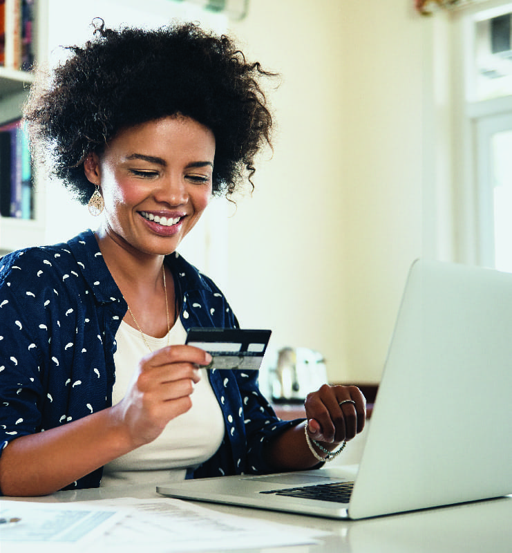 Northwest Bank credit cards