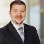 Keith Bonjour, Portfolio Manager