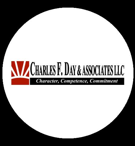 Charles F Day