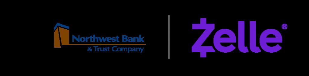 Northwest Bank | Zelle