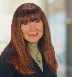Linda Wunsch