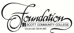 Scott Community College Foundation