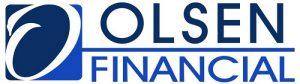 Olsen Financial