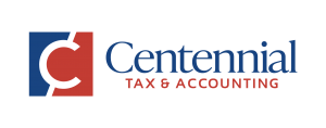centennial Tax and accounting