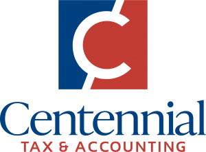 Centennial Tax & Accounting