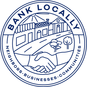 community banking month