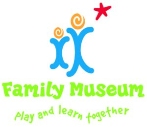 Family Museum Bettendorf