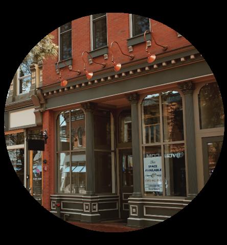 Small Business Lending SBA 504